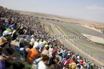 General Admission 4 Aragón <br> Circuit Motorland